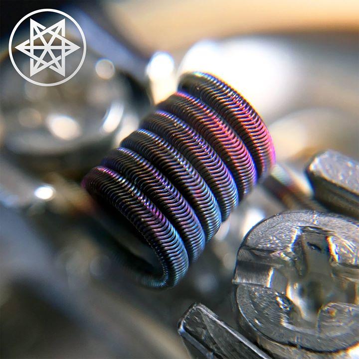 Micro Alien