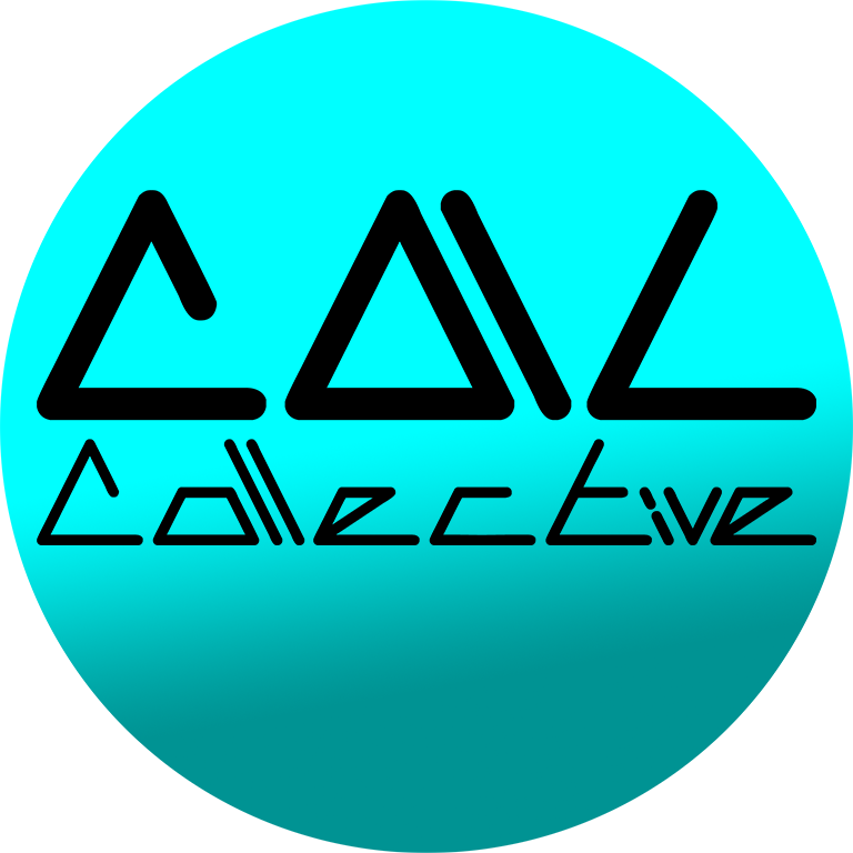 Coil Collective Logo